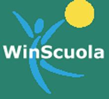 WinScuola - E-learning